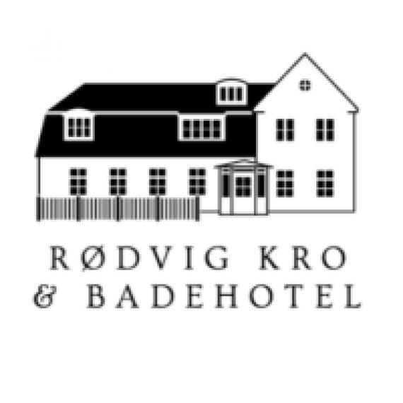 roedvig-kro-badehotel-logo3